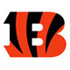 Bengals: John Skelton and John Connor thanked