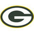 packers_logo13