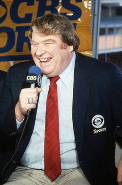 john-madden-and-pat-summerall-broadcast-with-cbs-sports-the-boys-are-back-blog_thumb