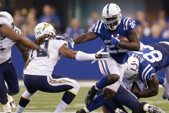 frank-gore-colts-031016