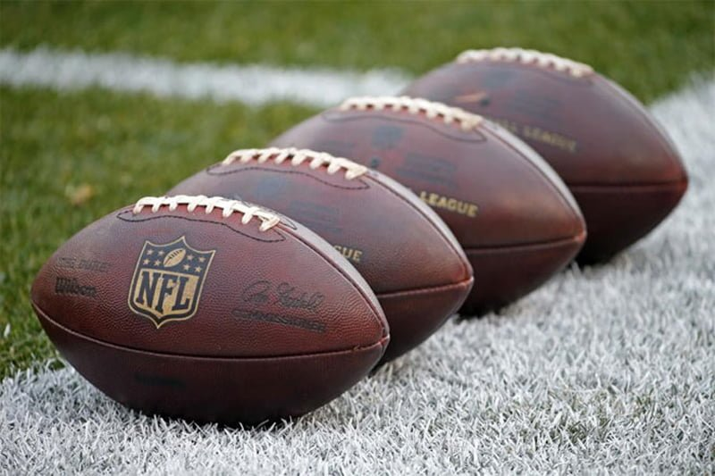 Interactive: a map of France from the NFL group
